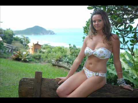 Rosatrip Brasil Bikinis 2010