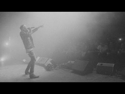 Yelawolf - You and Me (Official Video)