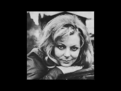 Hana Zagorová - Do zámku dej klíč