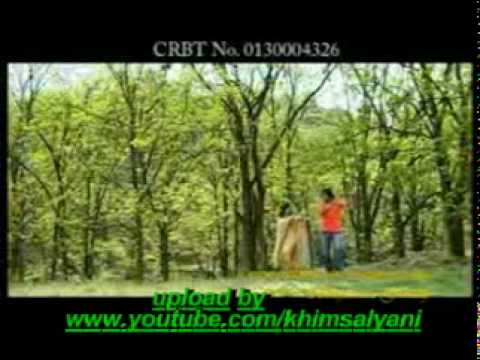 New Nepali Adhunik Songs 2010 video