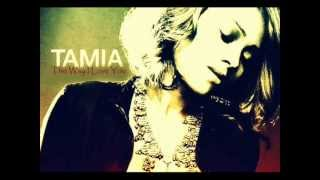 Watch Tamia The Way I Love You video