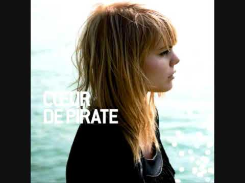 Coeur De Pirate - Ctait Salement Romantique