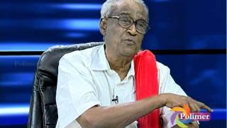 Makkalukkaga Thiru.Tha.Paandiyan.mp4