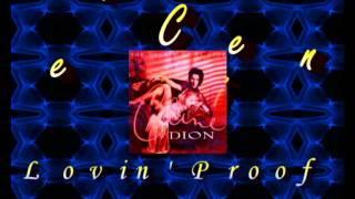 Watch Celine Dion Lovin