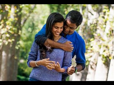 Lucky Love | 2014 Short Film Teaser  | Presented by iQlik Movies