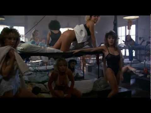 Do You Wanna Touch Me - Joan Jett & The Blackhearts