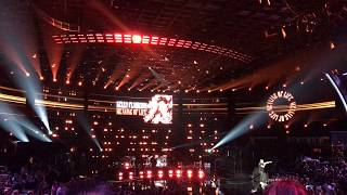 Download Lagu Kelly Clarkson Live on The Voice Stage | Private Concert | May 10th 2018 | Full Concert Gratis STAFABAND