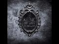 Kro Nic Dark Shapes Lyrics mp3
