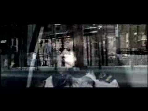 Alexisonfire - 