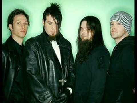Mudvayne - King Of Pain Music Videos