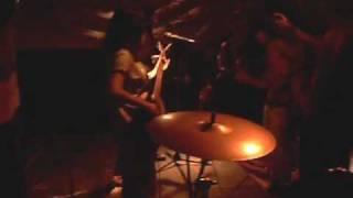 Watch Veruca Salt Officially Dead video