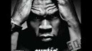 Watch 50 Cent U Heard Me video