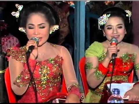 Full Campursari Supra Nada Langgam Jawa - Pernikahan Tri Sunarwi - Hardi Ciex Part 1 video