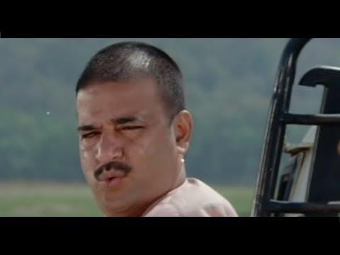 Swetha Menon's Romantic Bathing Scene From - Malayalam Movie - Kayam [hd] video