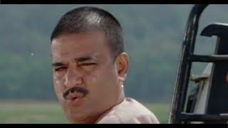 Kayam - Swetha Menon's Romantic Bathing Scene From - Malayalam Movie - Kayam [HD]