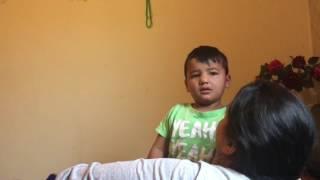 Phone Phone | Punjabi Funny Video | Latest Sammy Naz