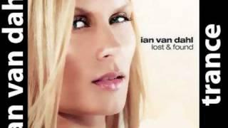 Watch Ian Van Dahl Rollercoaster video