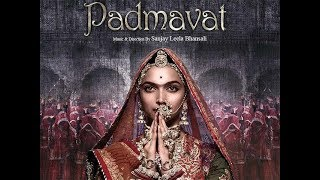 Padmaavat Full Movie Latest, Deepika Padukone's ,Shahid Kapoor, Ranveer Singh   Trailer Launch Event