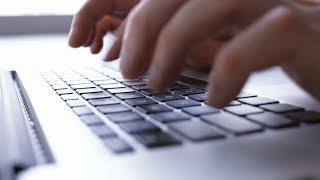 ما فائدة المكتبة الرقمية وكيفية استخدامها؟