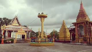 Nhạc sống Khmer 2015_2017😂😂😂😂😂