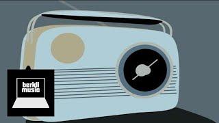 Daniel Caesar x Frank Ocean x John Mayer Type Beat - A.M.