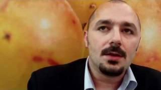 Vinexpo 19 giugno 2011: Marco Dogliotti
