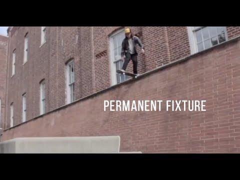 Permanent Fixture