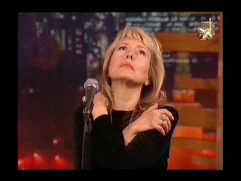 Ольга Кормухина - Мужики