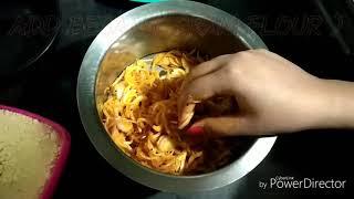 Piyaji / Onion Pakora Recipe . How To Make Bengali Style Onion Pakora. bengalis favorite snacks.