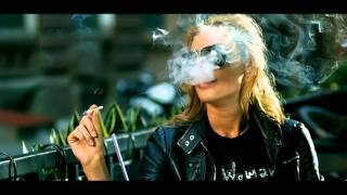 Клип Тимати - RockStar