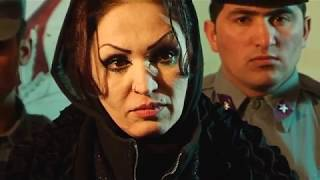 Afghan serial Commissar Amanullah episode 06