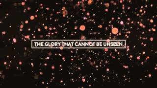 Transfiguration Lyric Video - OPEN HEAVEN / River Wild - Hillsong Worship