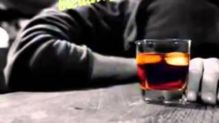 Превод ~ Василис Карас   Ти си питието, което ме опиянява   Videoclip bg