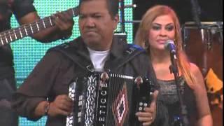 ZÉ CALIXTO, ARLINDO DOS OITO BAIXOS e LUIZINHO CALIXTO tocam ESCADARIA, de Pedro Raymundo