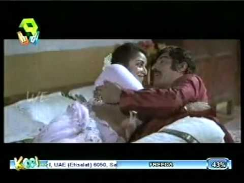 Prameela With Balan K Nair - Youtube.flv video