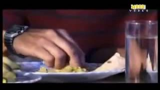 college student with aunty hot video scene |Tamil glamour video Durogam movie