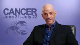 How to Understand Cancer Horoscope Sign | Zodiac Signs