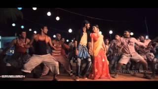 Ethir Neechal - Sathiyama Nee Enakku Thevai Illai uploaded by ~LAXMANAN~