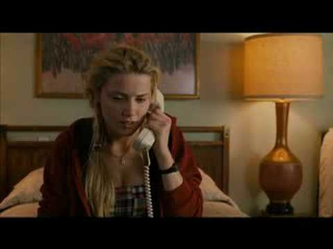 PINEAPPLE EXPRESS - In Theaters Wednesday Video