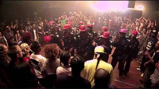 Street Dance 3D - Club Battle - HD