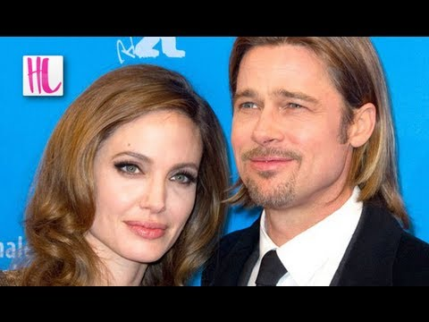 Angelina Jolie Has Both Breasts Removed Fearing Cancer video