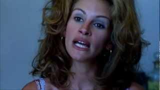 Erin Brockovich (2000) Official Trailer - Steven Soderbergh, Julia Roberts Movie HD