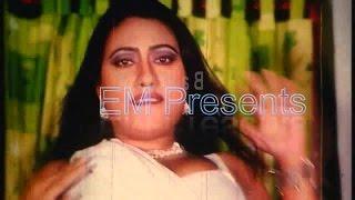 রানীর শরীরে তেল মালিশ করার গরম ভিডিও।। Bangla B Grade Hot Video / Bangladeshi Masala Song