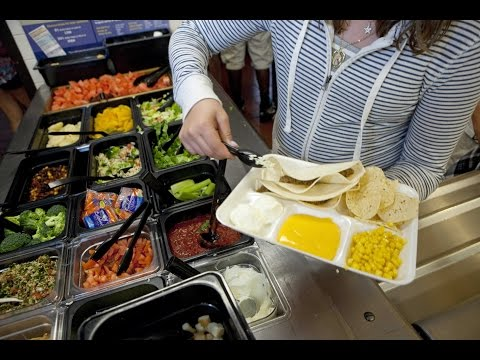 Progress in curbing childhood obesity, but not for all