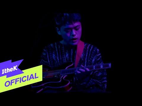 Download Lagu [MV] 빈첸(VINXEN) _ 필요가(DON' NEED).mp3