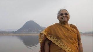 Former MP Chennupati Vidya passed away | మాజీ ఎంపీ విద్య కన్నుమూత
