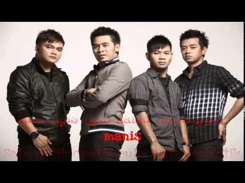 download lagu D`Bagindas - 100% Cintaku  Cover Versi Alvin And The Chipmunk gratis