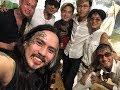 Những thợ xăm nổi tiếng nhất Sài Thành hội tụ 😆 thumbnail