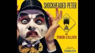 Watch Tiger Lillies Fidgety Phil video