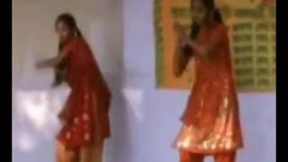 Bangla New Hot Song 2016 | New Hot video